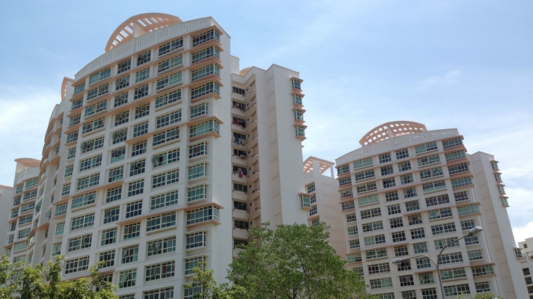 what will happen to sengkang after the wp's victory?