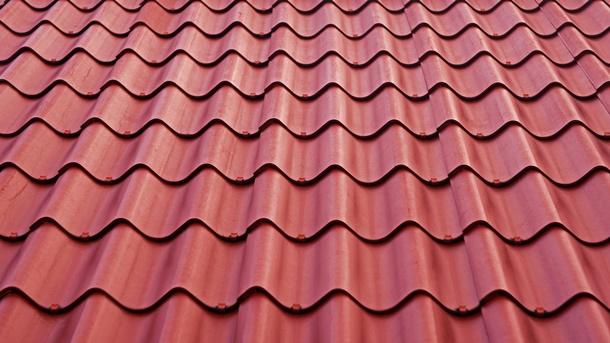 Fiber Cement Tiles