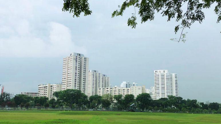 singapore ge hdb