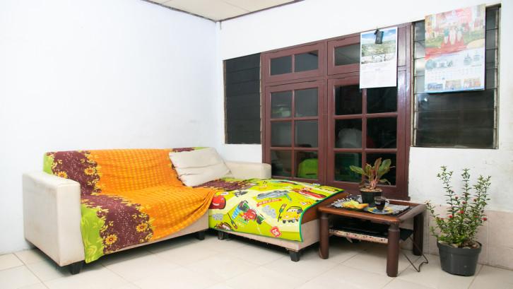 Cerita Penyesalan Andriyaningsih Jual Rumah Di Bekasi