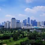 Foto Utama Jakarta Selatan