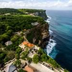 Foto Utama Perumahan di Bali