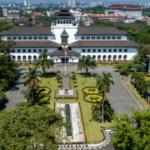 Rumah_Bandung_ Foto Utama