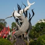 Rumah_Surabaya Foto Utama