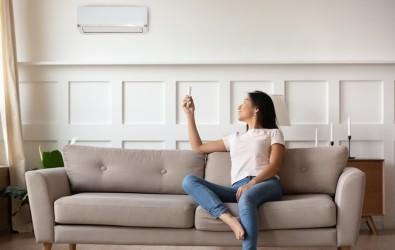 วิธีประหยัดพลังงาน ทางออกง่าย ๆ ในการประหยัดค่าใช้จ่ายในบ้าน