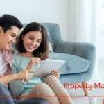 Thailand Property Market Index Q1 2021