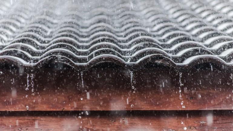 Manfaat Air Hujan Bagi Kesehatan Dan Rumah Rumah Com