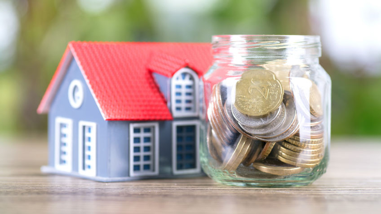 Cara Simpan Dan Kumpul Duit Gaji Untuk Bayar Deposit Rumah
