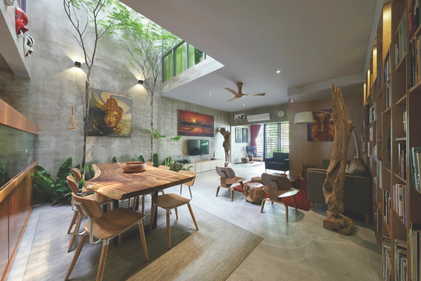 gorgeous-greenhomes-6