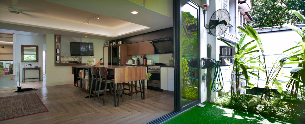 gorgeous-greenhomes-9