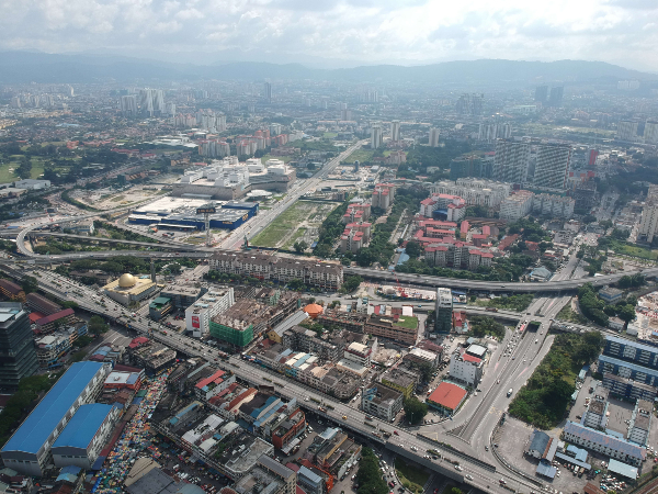 cost of living in malaysia, best place to stay in selangor, buy house in selangor, selangor area