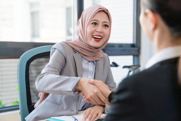 perbezaan perbankan islam dan konvensional, maksud pembiayaan, pembiayaan maksud, konsep perbankan konvensional, bank konvensional, perbankan konvensional, konvensional maksud, perbankan islam, kewangan islam, perbankan islam di malaysia