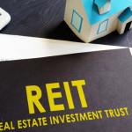 reit, reits, REIT in Malaysia, REITS in Malaysia, Malaysian REITs, REIT investment Malaysia, REIT Malaysia, Malaysia REIT, REIT investment, Real estate investment trust Malaysia, Malaysia REITS, Investment fund