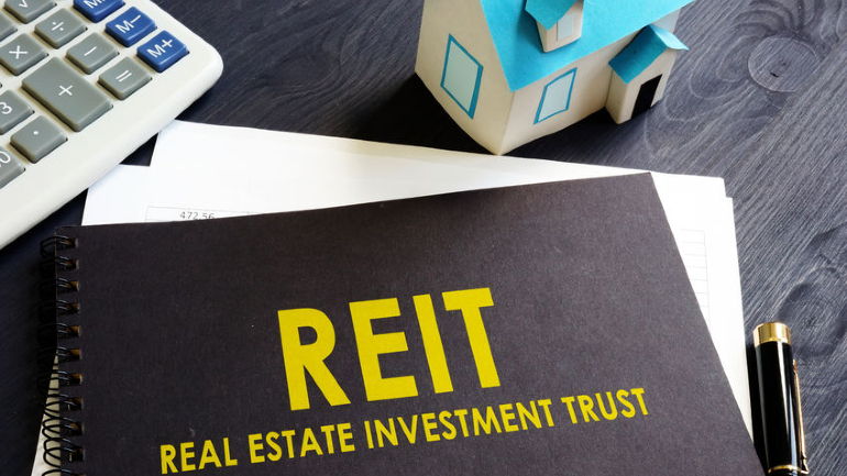Real estate investment trusts in malaysia spread meaning in forex