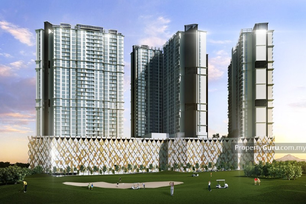 service apartment, serviced apartment, what is service apartment, service residence, serviced residence, service apartment meaning, service apartment malaysia, serviced apartments, serviced apartment meaning, what is serviced apartment, serviced apartments in malaysia