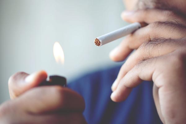 smoker-house-3