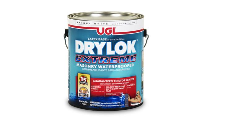 Cat Drylok Latex Extreme. (Sumber: Pixabay.com)