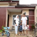Cerita Rumah Dira: Ditolak Sales Marketing, Saat Survei Pembelian Rumah Kedua