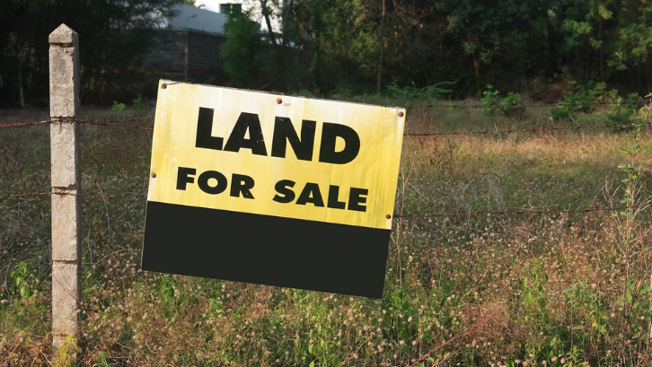 Contoh Kwitansi Jual Beli Tanah 4