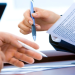 Contoh Surat Kuasa Bank dan Cara Membuatnya 1