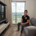 เปิดมุมมองการเลือกซื้อบ้าน จากผู้มีประสบการณ์ด้านอสังหาฯ กว่า 10 ปี