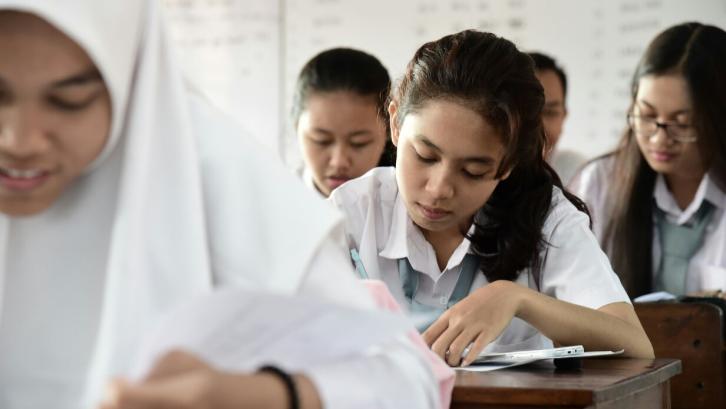 Mengenal Pendidikan di Indonesia, Sistem, dan Perkembangannya