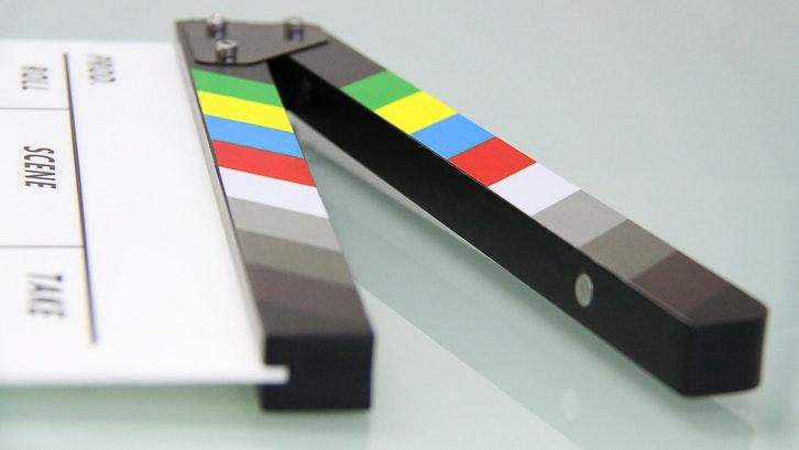 Nonton Film Indonesia dan Film Bioskop Bisa Streaming di Platform Ini