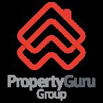 PropertyGuru logo