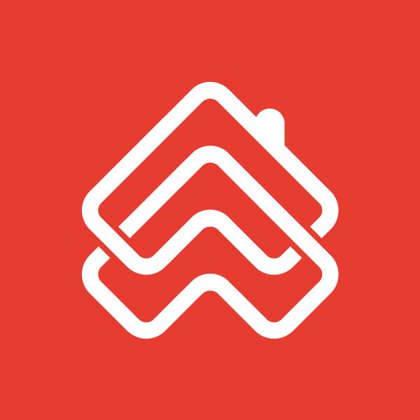 PropertyGuru Malaysia's Official Telegram Channel