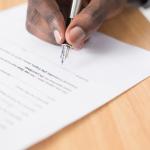 Panduan _ Contoh Surat Kontrak Kerja 1