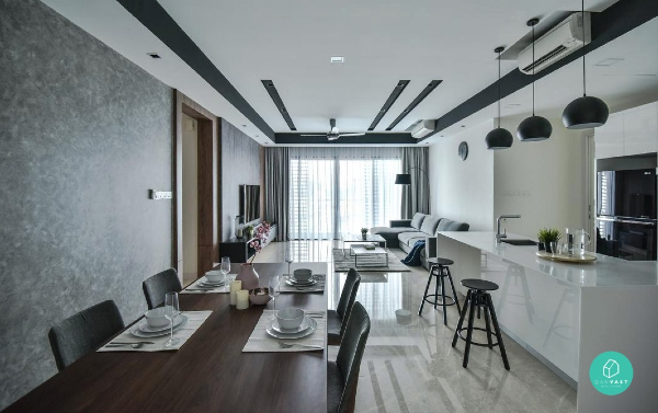 interior design, interior design malaysia, interior designer, interior design company in malaysia, interior designer malaysia, malaysia interior design, interior design company, id design, interior design company malaysia, interior design firm