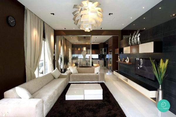 Qanvast - Urban Design Studio - 2 (1)
