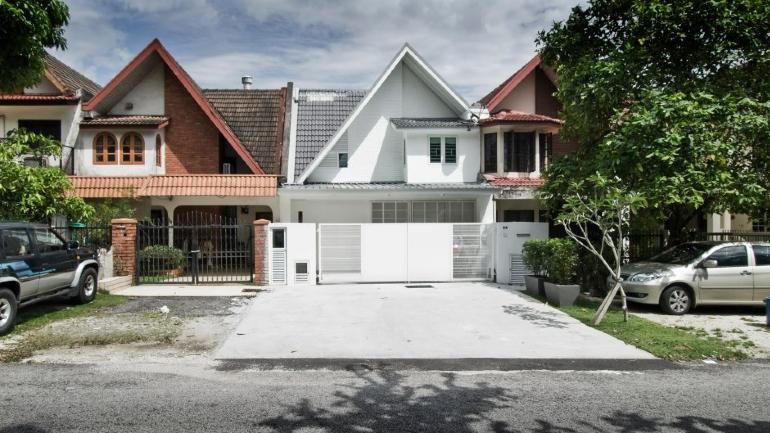 district-terrace-homes-mainimage