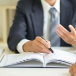enforcement of mortgage