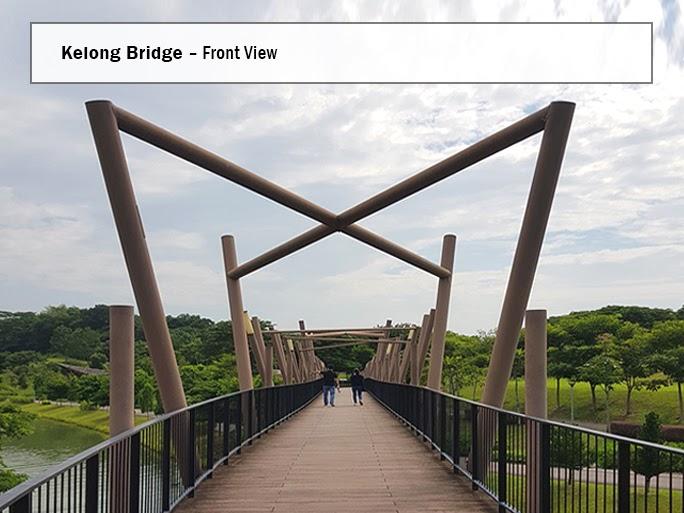 kelong-bridge-1