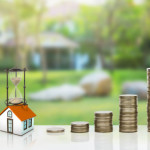 pay-off-homeloan-mainimage