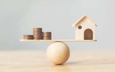property annual value iras calculate