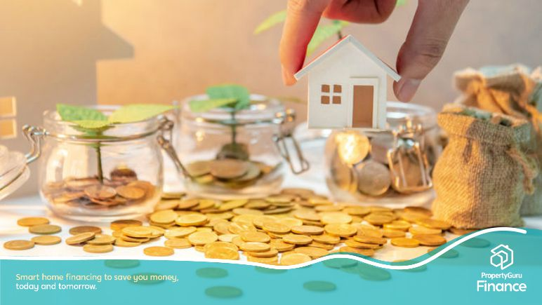 should you pay off home loan