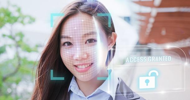 IoT ในบ้าน-คอนโด จะช่วยเรื่องความปลอดภัยของผู้อยู่อาศัย