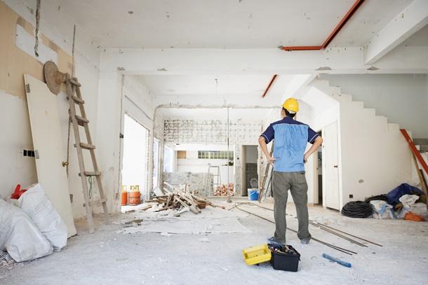 สินเชื่อซ่อมแซมบ้าน ดอกเบี้ยต่ำ 2563 มีหลายธนาคาร
