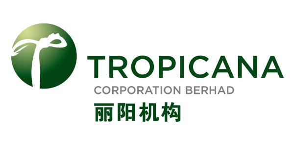 tropicana-logo (1)