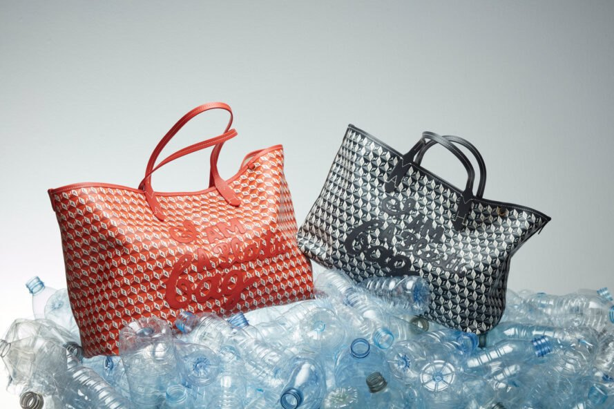 Membakar sampah plastik dapat menyebabkan polusi udara yang lama kelamaan akan menimbulkan bahaya bagi kesehatan. Sumber: inhabitat.com