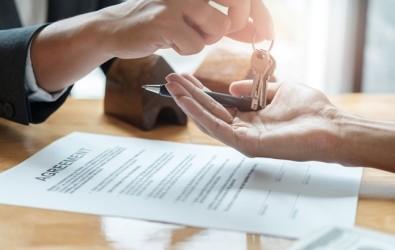 FIMG-Biaya Tambahan yang Harus Disiapkan Saat Jual Beli Rumah