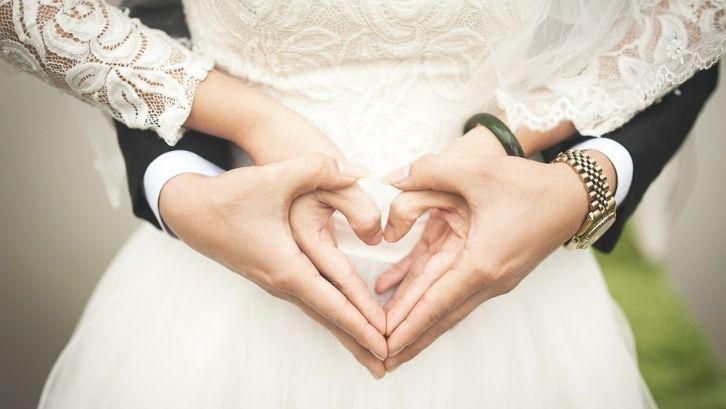 11 Rincian Biaya Pernikahan, Estimasi Budget Rp50 juta   Rumah.com