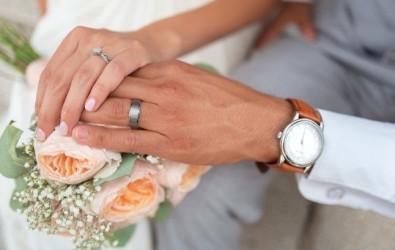 Biaya Pernikahan 1