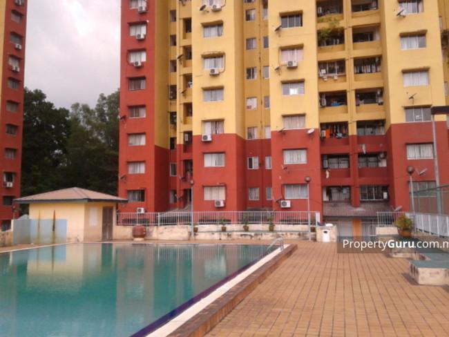Bukit-Winner-Winner-Heights-Desa-Petaling-Malaysia
