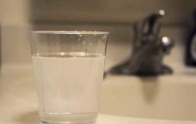 Air Keruh Ini Cara Menjernihkan Air Sumur