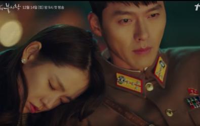 Drama Korea 1