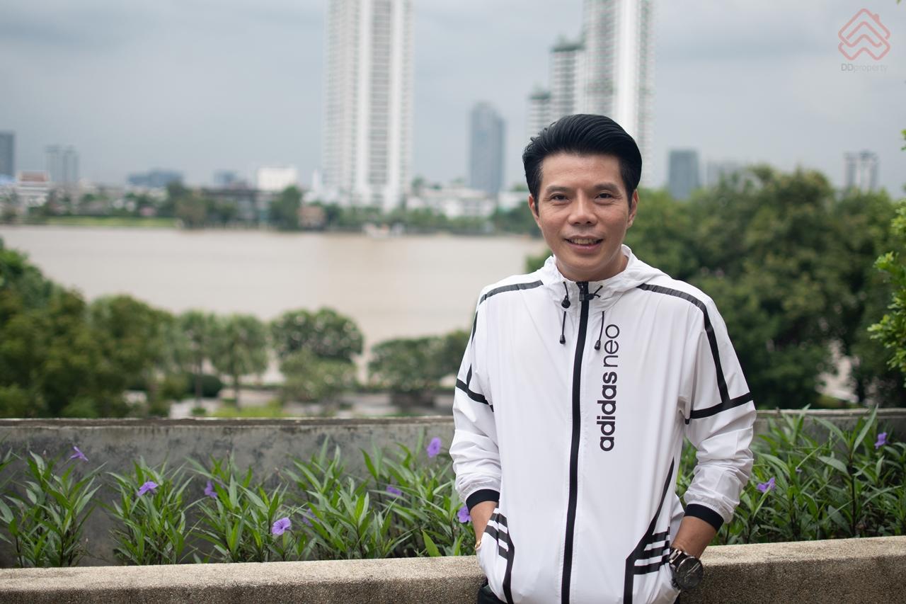 Khun_Boss_Home_Stories_DSC4434