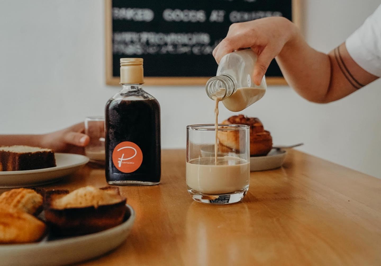 Neighbourhoods best café spots malaysia 2020